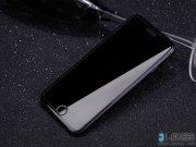 محافظ صفحه شیشه ای نیلکین آیفون Nillkin Super T+ Pro Glass Apple iPhone 7/8