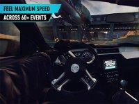 عرضه نخستین بازی Need For Speed برای هدست های واقعیت مجازی