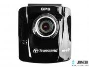 دوربین Transcend DrivePro 220