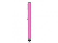 قلم مخصوص صفحات خازنی Belkin