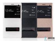 کیف چرمی گوشی Huawei p8 max