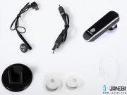 هندزفری بلوتوث نیلکین Nillkin Azura II Bluetooth Headset