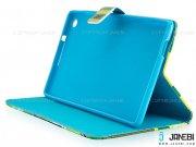 کیف تبلت ایسوس طرح بن تن Colourful Case Asus ZenPad C 7.0 Z170MG Ben 10