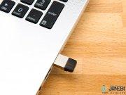 فلش مموری برای گوشی و لپ تاب  JF880 OTG