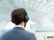 هدفون بلوتوث سونی Sony MDR-1000X Bluetooth Headphones