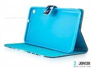 کیف تبلت هواوی طرح مرد عنکبوتی Colourful Case Huawei MediaPad T1 7.0 Spiderman