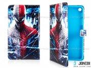 کاور تبلت هواوی mediapad t1 7.0 Spiderman