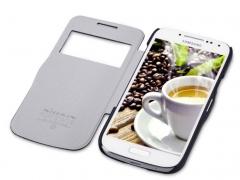 خرید کیف Samsung Galaxy S4 Mini