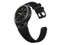 ساعت های هوشمند Gear S2/S3 سامسونگ با iOS سازگار شده اند