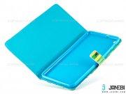 کیف تبلت هواوی طرح بن تن Colourful Case Huawei Mediapad T1 7.0 Ben 10
