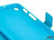 کیف تبلت هواوی طرح فروزن Colourful Case Huawei Mediapad T1 7.0 Frozen