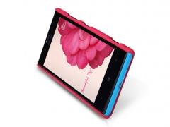 گارد برای Nokia Lumia 720