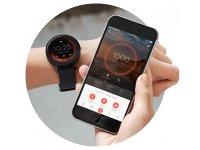 Misfit یک ساعت هوشمند قدرتمند، مقرون به صرفه و ضد آب