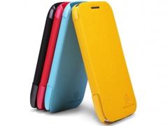 کیف گوشی  Samsung Galaxy Core
