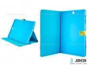 کیف تبلت سامسونگ طرح تینکربل Colourful Case Samsung Galaxy Tab S2 9.7 Tinkerbell