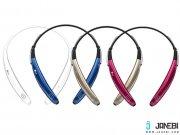 هدست بلوتوث ال جی LG Tone Pro HBS 770 Bluetooth Headset