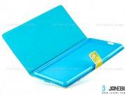 کیف تبلت ایسوس طرح تینکربل Colourful Case Asus ZenPad 8.0 Z380C Tinkerbell