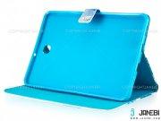 کیف تبلت سامسونگ طرح فروزن Colourful Case Samsung Galaxy Tab S2 8.0 Frozen