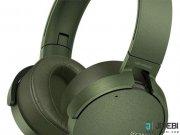 هدفون بلوتوث سونی Sony MDR-XB950N1 Bluetooth headphones