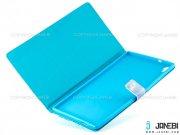 کیف تبلت لنوو طرح فروزن  Colourful Case Lenovo Tab S8 Frozen