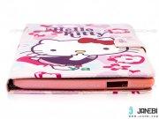 کیف تبلت لنوو تب S8