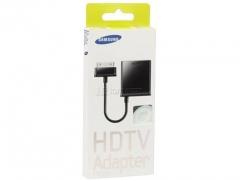 کابل HDMI برای گالکسی تب
