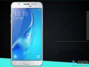 محافظ صفحه نمایش شیشه ای نیلکین سامسونگ Nillkin H+Pro Glass Samsung Galaxy J5 2016