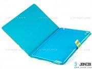 کیف آیپد طرح  بن تن Colourful Case iPad 2/3/4 Ben 10
