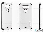 قاب محافظ ال جی Motomo Protective Case LG V20