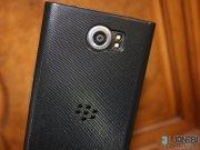 قاب محافظ اصلی بلک بری Slide-Out Hard Shell BlackBerry Priv