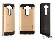 قاب محافظ ال جی Fashion Case LG V10