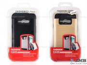 قاب محافظ سامسونگ Fashion Case Samsung Galaxy J1 Ace