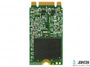 هارد اینترنال ساتا ترنسند Transcend SATA III SSD MTS400 M.2 128GB