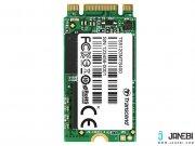 هارد اینترنال ساتا ترنسند Transcend SATA III SSD MTS400 M.2 512GB