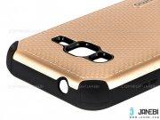 قاب محافظ سامسونگ Motomo Protective Case Samsung Galaxy J1 mini prime