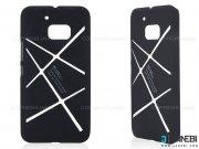 قاب محافظ اچ تی سی Cococ Creative Case HTC 10
