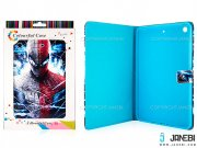 کیف آیپد مینی طرح مرد عنکبوتی Colourful Case iPad Mini 2 Spiderman