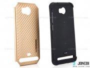 قاب محافظ هواوی Motomo Protective Case Huawei Y3II