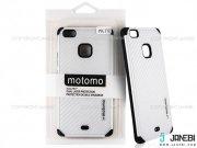قاب محافظ هواوی Motomo Protective Case P9 Lite