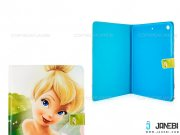 کیف آیپد مینی 2 طرح تینکربل Colourful Case iPad Mini 2 Tinkerbell