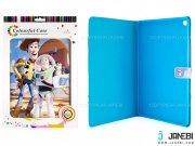 کیف آیپد ایر 2 طرح داستان اسباب بازی Colourful Case iPad Air 2 Toys
