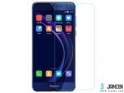 محافظ صفحه نمایش شیشه ای نیلکین هواوی Nillkin H Glass Huawei Honor 8