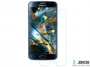 محافظ صفحه نمایش شیشه ای نیلکین سامسونگ Nillkin Amazing H Glass Samsung Galaxy S6