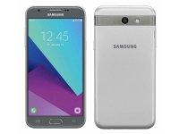 Galaxy J3 Emerge یک گوشی پایین رده دیگر از سامسونگ