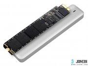 هارد دیسک مک بوک ایر ترنسند Transcend SATA III JetDrive 500 240GB