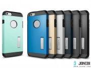 قاب محافظ اسپیگن آیفون Spigen Tough Armor Case iPhone 6 Plus/6S Plus