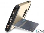 قاب محافظ اسپیگن آیفون Spigen Slim Armor S Case iPhone 6/6S