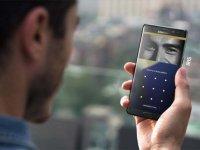 سامسونگ Galaxy S8 را با دوربین سلفی قوی تر و اسکنر قرنیه چشم عرضه می کند