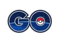 Pokemon Go، پر سودترین بازی مخصوص گوشی های هوشمند