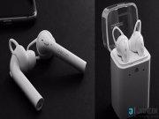 هدست بلوتوث Dacom TWS Bluetooth Headset